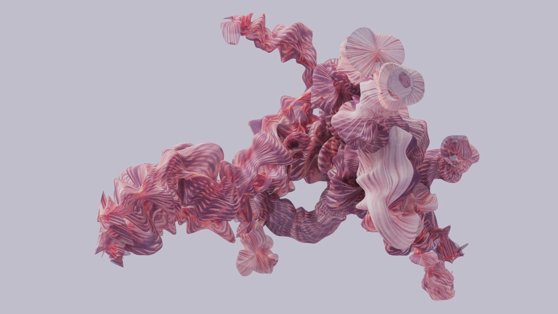 Weaving Creatures Nayeli Vega